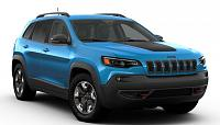 CanCoat on matte paint-jeep-jpg