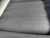 Is this leather seat stain or worn along the stitches ?-seat-p2-jpeg-jpg