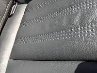 Is this leather seat stain or worn along the stitches ?-seat-p-jpeg-jpg