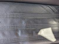 Is this leather seat stain or worn along the stitches ?-seat-d-jpeg-jpg
