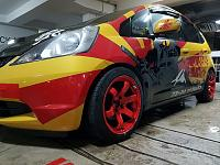 Detailing a car with decals-whatsapp-image-2017-02-14-17-15-30-jpg