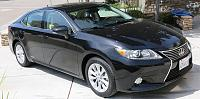 How to restore the factory plastic trunk trim on a 2013 Lexus ES300h?-img_0319as-jpg