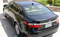 How to restore the factory plastic trunk trim on a 2013 Lexus ES300h?-img_0322as-jpg
