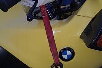 Help! Cleaning Brake Fluid stain off ABS plastic BMW Fairing-20190430_202217-2-jpg