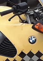 Help! Cleaning Brake Fluid stain off ABS plastic BMW Fairing-20200223_214554-jpg