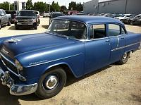 1944-chevy-car-original-paint-img_0133.jpg