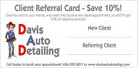 """Paying"" for Referrals?-referral_cards.jpg"
