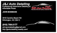 Professional Detailers list-business-card-2328-1144-jpg