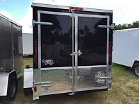 How to build an awesome mobile rig.-imageuploadedbyagonline1448246608-280220-jpg