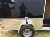 How to build an awesome mobile rig.-imageuploadedbyagonline1448246626-776829-jpg