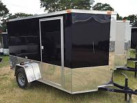 How to build an awesome mobile rig.-imageuploadedbyagonline1448246644-300470-jpg