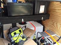 How to build an awesome mobile rig.-imageuploadedbyagonline1448248283-216567-jpg