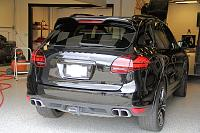 How to Make Money on SUV's-img_7819_smaller-jpg