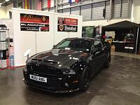 Waxstock Show - UK-ford-jpg