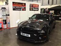 Waxstock Show - UK-img_4808-jpg
