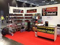 Waxstock Show - UK-img_4801-jpg