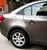 GreenZ Car Care India - India's first and largest Premium Car Care Business-photo1-jpg