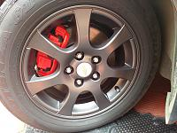 GreenZ Car Care India - India's first and largest Premium Car Care Business-img_20161224_141237-jpg