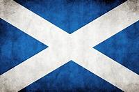 New member from Scotland-th-jpg