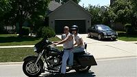 Lets hear from our Motorcycle owners!-p1000285.jpg