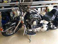 How to Wash & Wax your Motorcycle, the proper way!-1462930883933-jpg