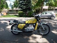 1975 Honda Goldwing-image-jpg