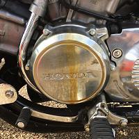 Gasoline stain on aluminum engine cover-img_1551-jpg