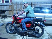 Cleaning a 40 year old bike-p1020246-jpg