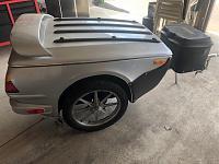 Bushtec trailer detail help-img_3670-jpg