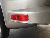 Bushtec trailer detail help-img_3676-jpg