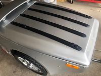 Bushtec trailer detail help-img_3692-jpg