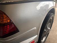 Bushtec trailer detail help-img_3686-jpg