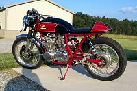 Cleaning a 40 year old bike-cb550f-cafe-racer-jpg