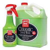 Griots 3-1 Cermaic wax-thumb-jpg