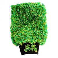 New dodo juice fozzie hair wash mitt-dodo-juice-fozzie-hair-wash-mitt-20-jpg