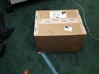 Post Your Unpacking Pictures-imageuploadedbyagonline1357170690-581663-jpg