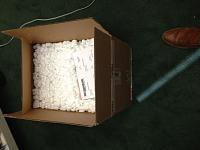 Post Your Unpacking Pictures-imageuploadedbyagonline1357170698-643372-jpg