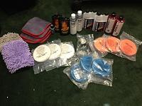 Post Your Unpacking Pictures-imageuploadedbyagonline1357170706.743385.jpg