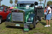 Peace River Car Club Punta Gorda FL - Punta gorda car show