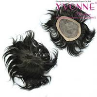what's your next purchase going to be (detailing or non-detailing related)?-hairpiece-jpg