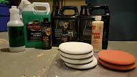 Post Your Unpacking Pictures-1490054772308-jpg
