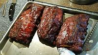 What are you eating?-ribs081217-jpg