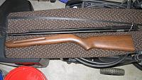 What did you do today non-detailing related?-remington-model-34-jpg
