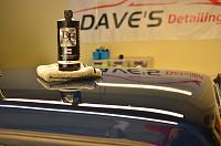 Working from home (garage/driveway) detailing & paint correction-dsc_6603-jpg