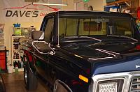 Working from home (garage/driveway) detailing & paint correction-dsc_6623-jpg