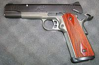 What did you do today non-detailing related?-kimber2-jpg