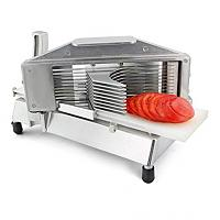 looking for a suggestion for a cooking gadget-61xdvvtzqal-_sx466_-jpg
