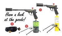 looking for a suggestion for a cooking gadget-grillgun-jpg