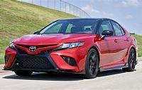 Toyota CAMRY TRD-download-1-jpg