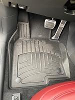 Is anyone's car in pristine condition?-maaaaaaatttsss-jpg